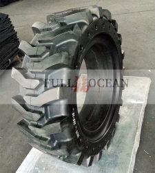 Твердые колеса 16/70-20 (880X290-20) для других экскаватора промышленного оборудования с или без обода все может привести к