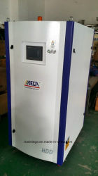 Honeycomb déshumidificateur du rotor pour l'AP, PC, PBT, Pet