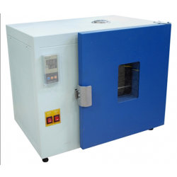 Placa de circuito impresso da máquina de secagem, forno de PCB
