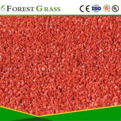 عادية - كثافة عشب أحمر لأنّ [تنّيس كورت]
