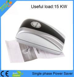 Macht Saver/elektriciteit-Saving Box (BR-001) met 100%ABS Material