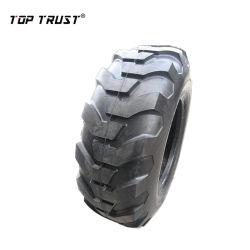 Fabrik Lieferant DOT, ISO-Zertifizierung Top Trust Marke 1400-24 G2 Muster Lader Reifen