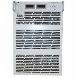 Psg CV de précision série cc mode Swithcing - Alimentation électrique CC 100V300A