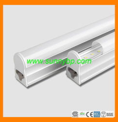 12V 1500mm 5ft 25W T5 LED Gefäß-Lampe