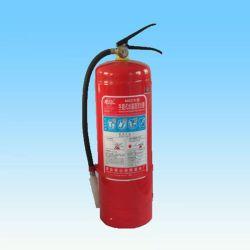 Давление 1 кг стирального порошка, ABC Порошкоструйный огнетушитель
