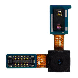 фронтальная камера гибкий кабель датчика обнаружения препятствий для Samsung Galaxy S3 I9300