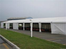 Fête de mariage 2020 utilisé de grandes tente pour la vente