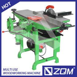 De multi Machine van de Houtbewerking van het Gebruik (MQ443A)