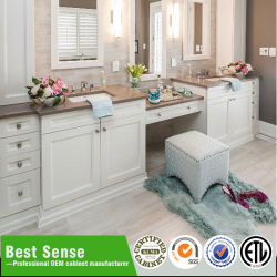 Новые моды горячая продажа современная ванная комната мебель