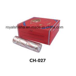 공장 도매 Shisha Chicha M16 Hookah 목탄