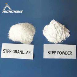 Grau de cerâmica Tripoly STPP fosfato de sódio 94%