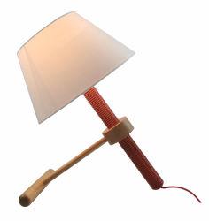 Светодиод Шурупа настольный светильник (T2001logs A)