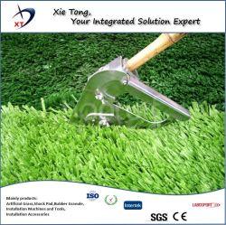 سعر جيد مظهر SMG أدوات قطع العشب الاصطناعية