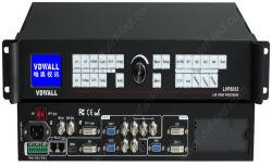 Processador de vídeo de alta definição do Controlador de LED de parede de VD 615 Series