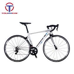 2018 New Style Wholsale 700c Aluminium Road Bike