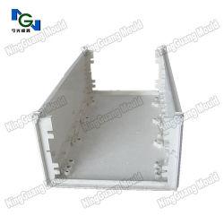 SMC/BMC Molde de compressão para peças de gabinete