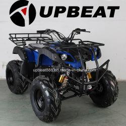 Otimista 250cc Farm de quatro rodas ATV 250cc Moto