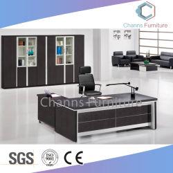 Diseño de Moda Hotel moderno de muebles de oficina (CAS-D5435)