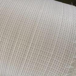 PE impermeable para la cubierta de lona
