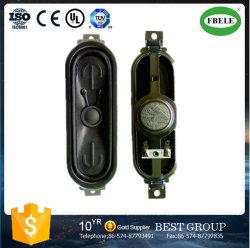 Fbf14246 Нинбо высокого качества лучшая цена Mini (FBELE динамиков телевизора)
