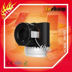 Alarme de alta qualidade de retalho suporte de ecrã do dispositivo: suporte antirroubo para câmera digital (INSHOW UM4236)