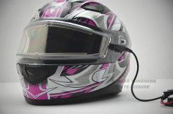 高品質OEMのブランドの普及したMTBの太字のヘルメット