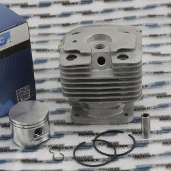 44мм запасные части двигателя для Stihl Fs480 (FS480)