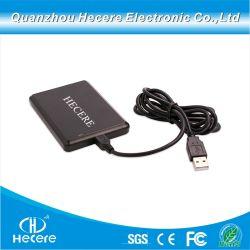 مسجل قارئ بطاقات USB MIFARE Classic 1K S50 بسرعة 13.56 ميجاهرتز ISO14443A
