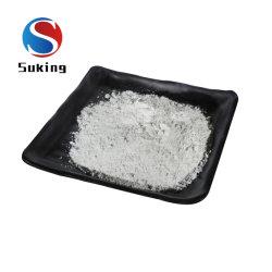중국제 화학 플랜트 Paracetamol CAS 103-90-2