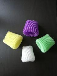 Пластиковый Эпе новый продукт из пеноматериала расширительного бачка втулка для упаковки Net