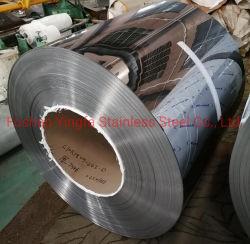 410 Категория магнитные катушки из нержавеющей стали