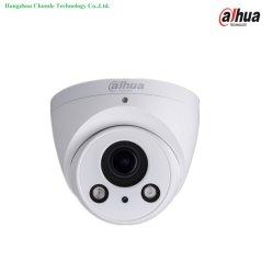 128GBカードスロットが付いているDahua VarifocalレンズWDR IRの眼球の機密保護CCTV IPのカメラ