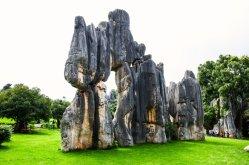 Diseño del paisaje Parque de Atracciones Jardín decorativo estatuas de piedra artificial esculturas artesanía