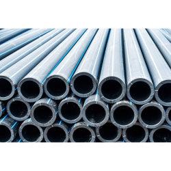 SUS 304 сшитых/сварные декоративные/Indurtrial из нержавеющей стали круглые трубы квадратного сечения трубопровода