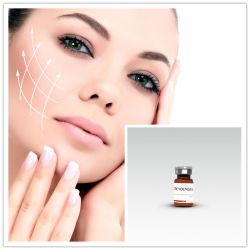 De sodio grado médico de gel de ácido hialurónico Meso suero para eliminación de arrugas y antienvejecimiento