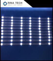 Lentille LED TV LCD Strip utilisé pour la réparation