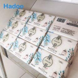 Smacchiatore degli oli essenziali del sapone della barra della lavanderia della macchia & della lavata per i vestiti 2 once Allergene-Libera della lavata e di corsa