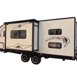 2020 полностью новой поездки в походах малых палатка прицеп для продажи