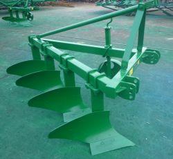 Furrow Plow/Plow/Disc Plow/4 Disc Plow/Pivot Plow