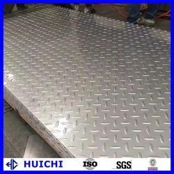 Las líneas del freno de disipador de acero inoxidable 440c para techos hoja