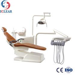 경제적인 클래식 치과 클리닉 전자 치과 의자