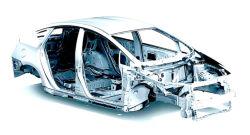 Hovol auto voiture véhicule automobile en acier inoxydable Automoitve Die tôle de précision l'outil d'estampage progressif pour l'outillage