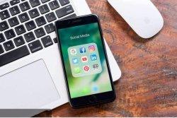 Gebruikte het laatst Originele Geopende 7 Mobiele Telefoon Cellphone