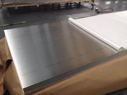 Hohe Duktilität-Aluminiumblatt 7150 für Aerosapce