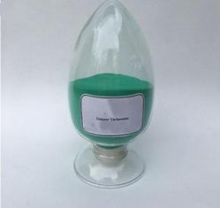 Kupferner Oxychlorid-Gebrauch des Fungizid-98%Tc 50%Wp im Düngemittel