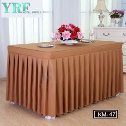 Economica Coffee Table Gonna Hotel Table Gonna