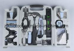 95PC Herramientas de reparación de la mano de bricolaje hogar
