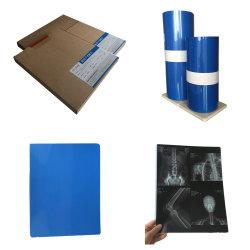 Рентгеновская пленка для струйных принтеров системы охлаждения/медицинских изображений для клиники и больницы
