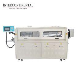 Diseño de productos de metal de calidad duradera de la máquina de aspiración de la dentista