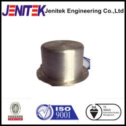 110V 1.5NM 250rpm Electric DC Servo Motor sem escovas para ventilador Industrial